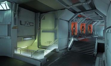Doom-screen-05