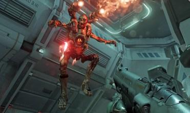 Doom-screen-06