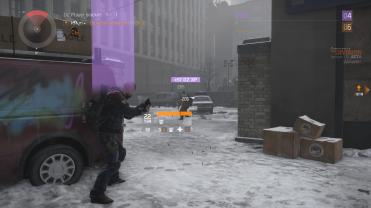 TheDivision 2016-01-30 13-41-30-64