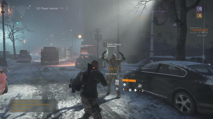 TheDivision 2016-01-30 15-14-41-48
