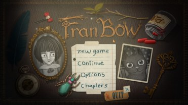 FRAN BOW (4)