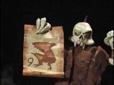 Skullmonkeys07