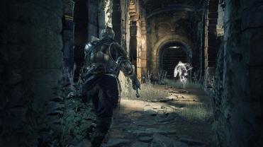 Dark Souls 3 (12)