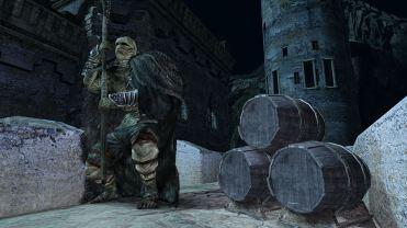 Dark-Souls-II-Scholar-of-the-First-Sin-3