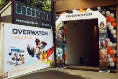 Overwatch (3)