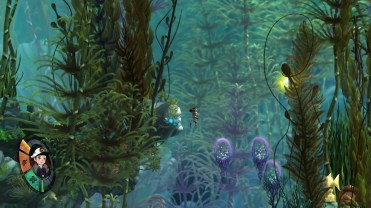 Song of the Deep_20160717181345