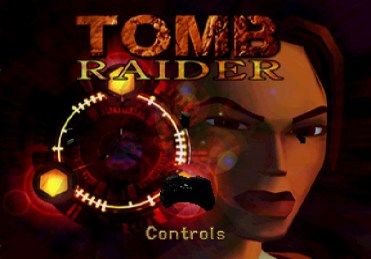tomb-raider-sega-saturn-05