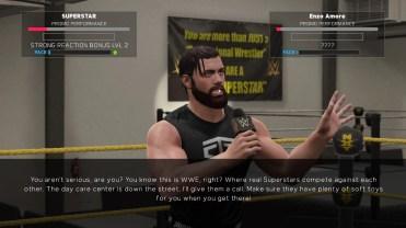 WWE 2K17_20161019213349