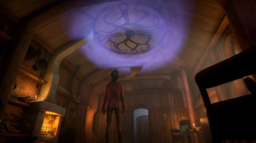 Dreamfall Chapters_20170503025748