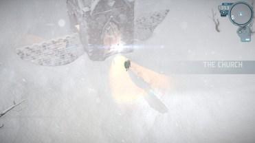 impact-winter-03