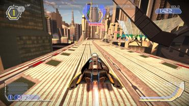 wipeout-omega-collection_20170608164402