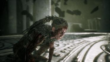 Hellblade (11)