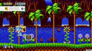 Sonic Mania_20170828081814