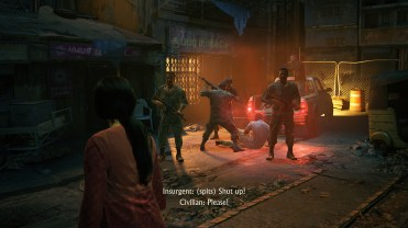 Uncharted™_ The Lost Legacy_20170815175930
