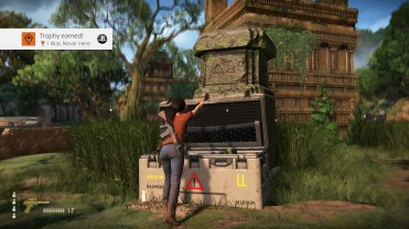 Uncharted_ The Lost Legacy_022g