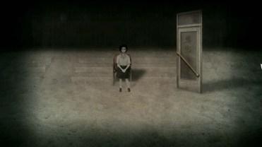 Detention (26)