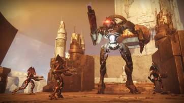 Destiny 2 Curse of Osiris 02