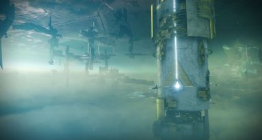 Destiny 2 Curse of Osiris 03