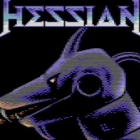 C64 - Hessian (2016)