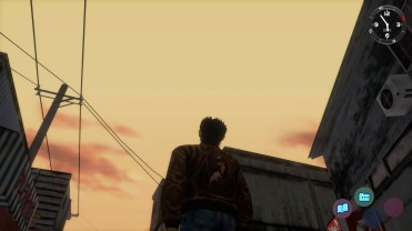 Shenmue_20180924032331