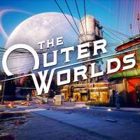 20 minuta gameplay-a RPG igre The Outer Worlds