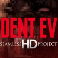 Resident Evil 3 je dobio AI-poboljšane pozadine