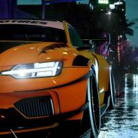 Gamescom 2019 - NFS Heat gameplay trejler