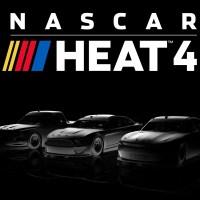 NASCAR Heat 4 (2019)