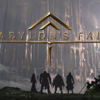Prvi gameplay trejler za Babylon's Fall