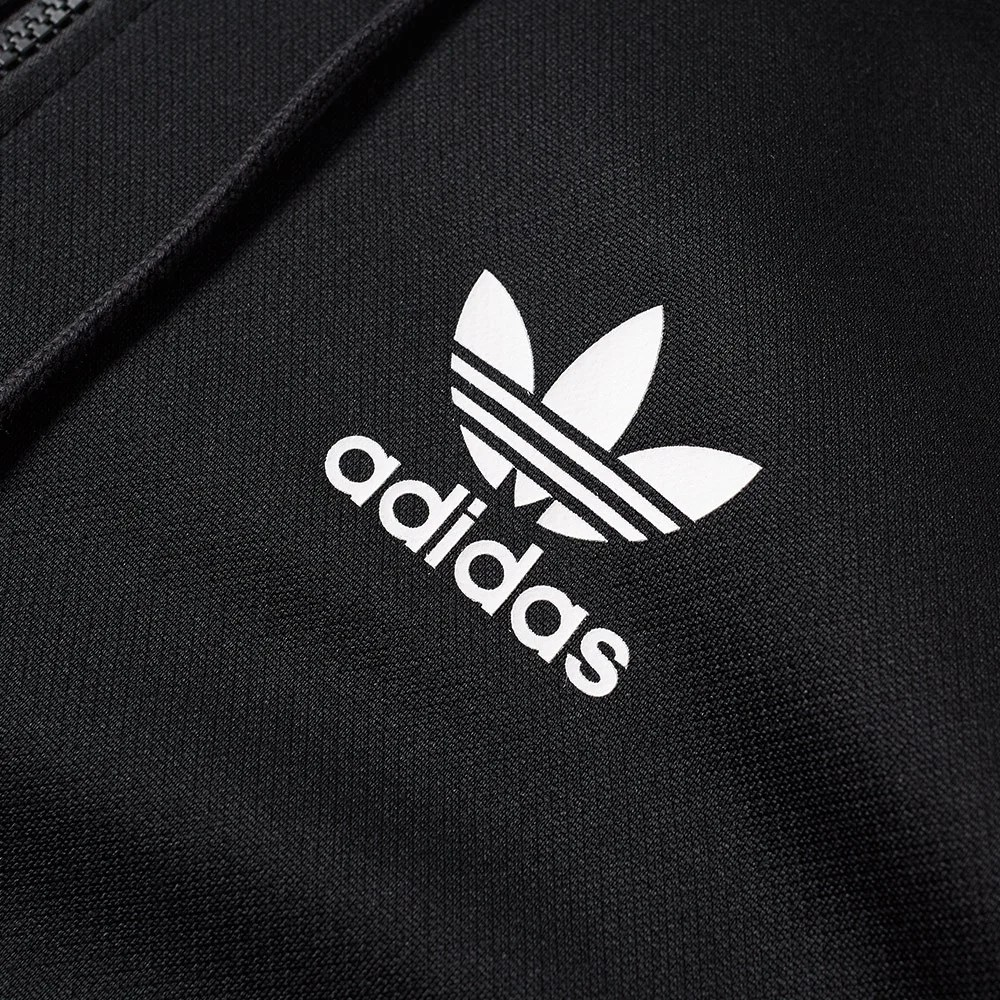 Adidas Slogan 2