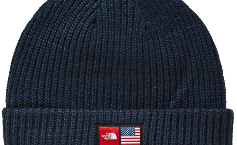 outlet biggest discount special for shoe North Face Beanie   Beauty Within Clinic