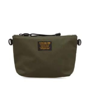 Image result for Neighborhood Retailer Messenger Bags