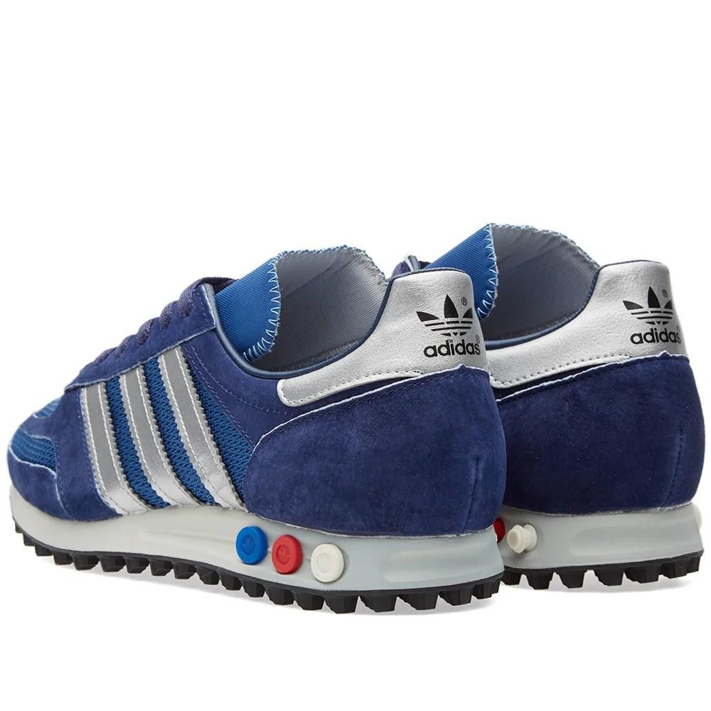Adidas La Trainer 5