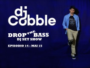 Drop_the_Bass 15 05