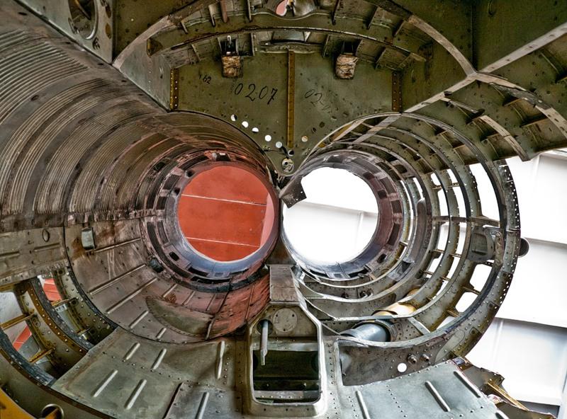 aircraft_laboratory 15