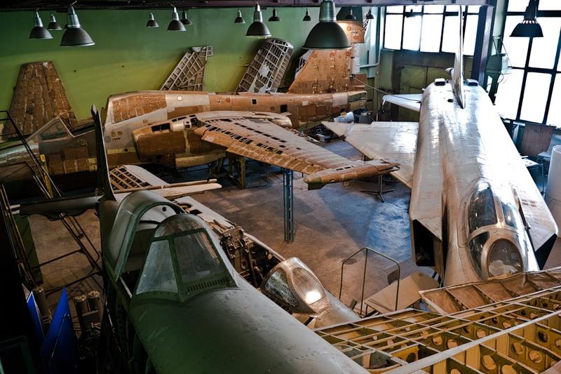 aircraft_laboratory 2