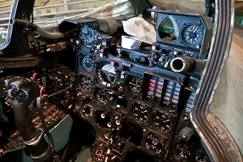 aircraft_laboratory 6