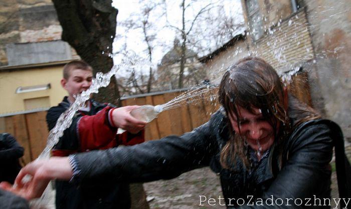 molesting russian pranksters from Ukraine 12