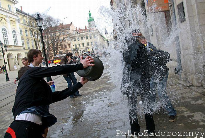 molesting russian pranksters from Ukraine 20
