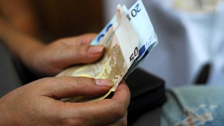 Κοινωνικό Επίδομα Αλληλεγγύης από 200 έως 400 ευρώ σε 700.000 δικαιούχους