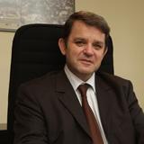 Ronan Stephan, directeur de la DGRI