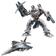 Transformers Studio Series Voyager KSI Boss