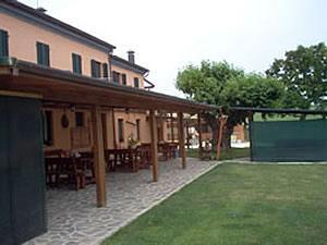 38 Agriturismi Ancona Con Piscina