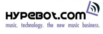 Logo-Hypebot