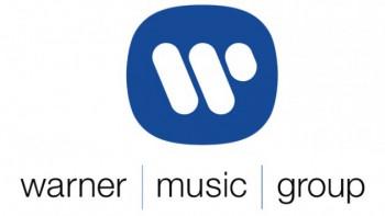 warner_music_group_logo-l-630x354