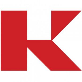 K_REDK_Hires_RGB_Logo_border1