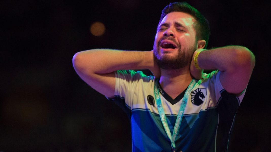 SSBM Hungryboxs Puff Pounds Evo Competition Esports Edition