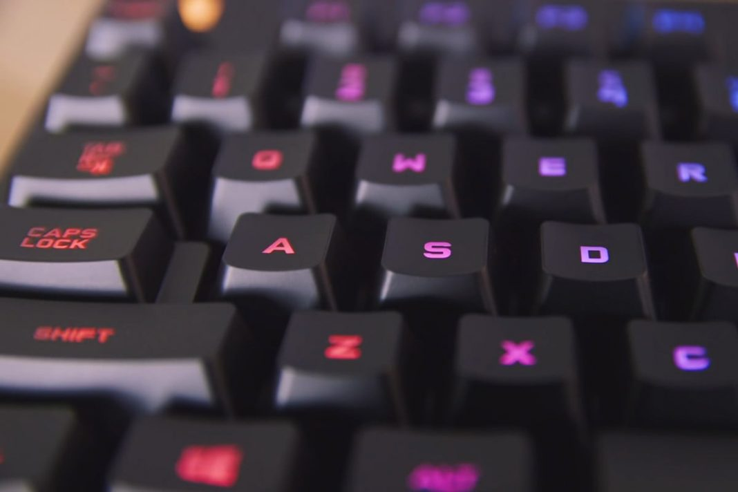 League Of Legends Hotkey Guide For Advanced Players Esports Edition