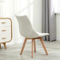 Esszimmerstühle Design Stühle 6er Set Esszimmer Essstuhl ...