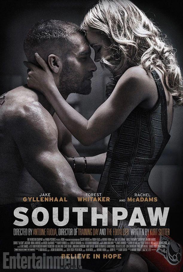 southpaw-wm-1